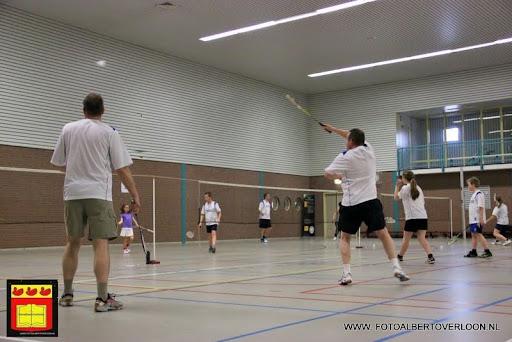 20 Jarig bestaan Badminton de Raaymeppers overloon 14-04-2013 (78).JPG