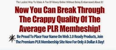 free sales letter header creator