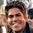 Mayukh Chakravartti avatar image