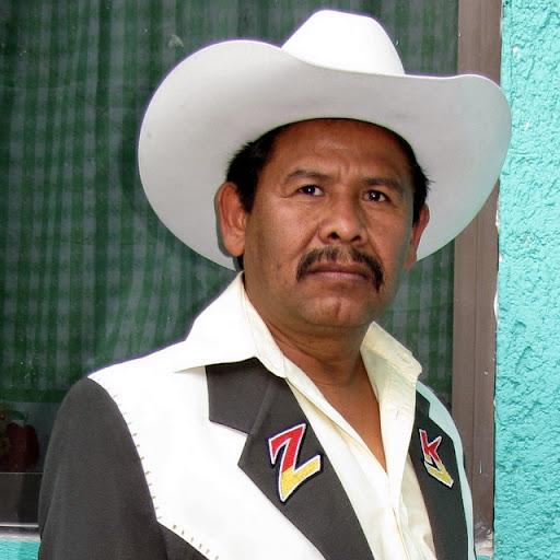 Luis Solorio
