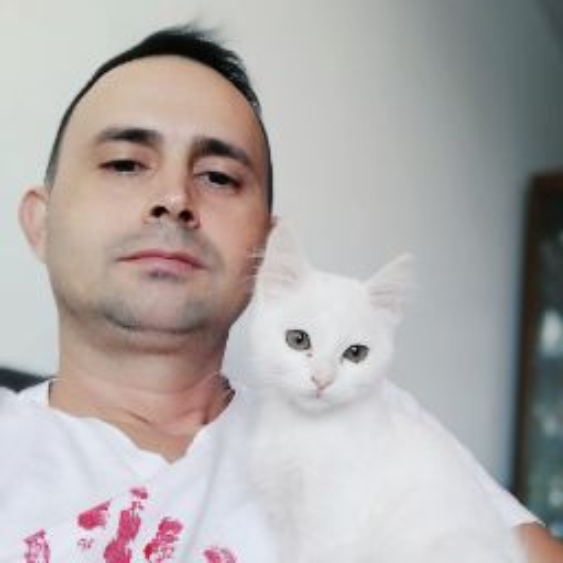 Fredson Farias