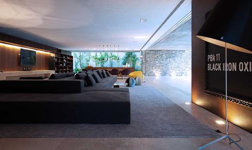 casa_dos_ipes_m260811_r10.jpg (900×534)