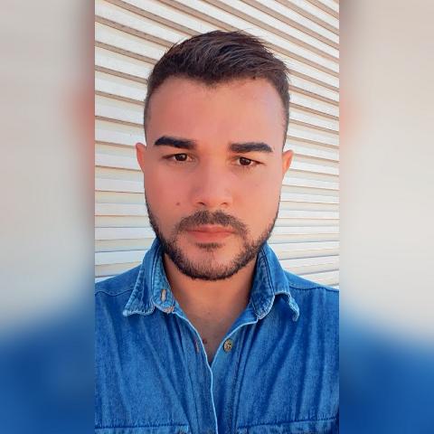 Rom Dias picture