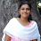 Arunima Dash's profile photo