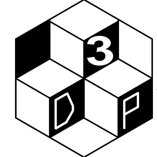 3DPworld