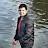 Krishna Mishra avatar image