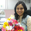 Soujanya Sandesh's profile photo
