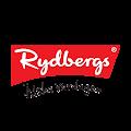 Rydbergs GooglePlus  Marka Hayran Sayfası