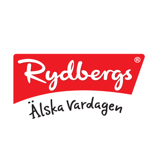 Rydbergs  Google+ hayran sayfası Profil Fotoğrafı