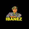 Hauptmann Ibanez Avatar