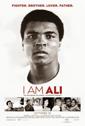 Poster Of English Movie I Am Ali (2014) Free Download Full New Hollywood Movie Watch Online At Alldownloads4u.Com