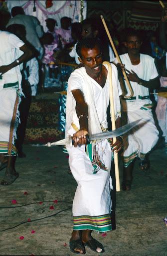 الزواج والافراح فى جيبوتى تتناغم العادات العربية والافريقية (( صور ))Djibouti  030%252520Mariage%252520afars%252520decembre%2525201990