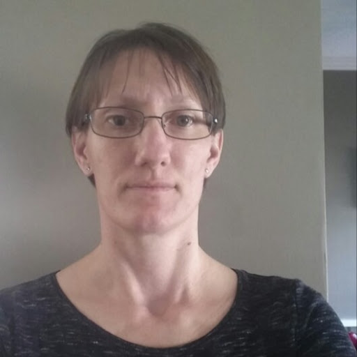 Lisa Barrow