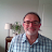 Kirk Stopenhagen avatar image