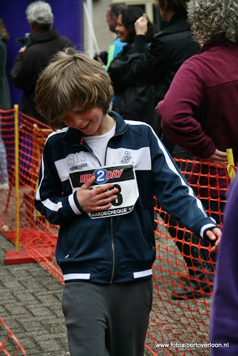 Kleffenloop overloon 22-04-2012  (44).JPG