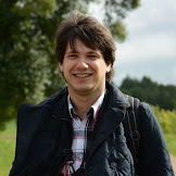 Darius Vainilavičius