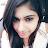 Asha Nair avatar image