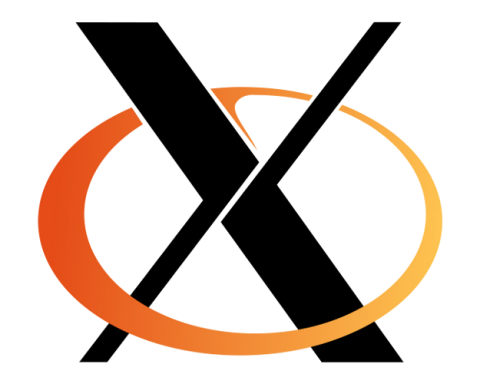 x_org_logo1.png