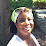 Tanisia Greer's profile photo