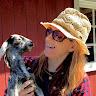 Jennifer Conigliaro profile pic