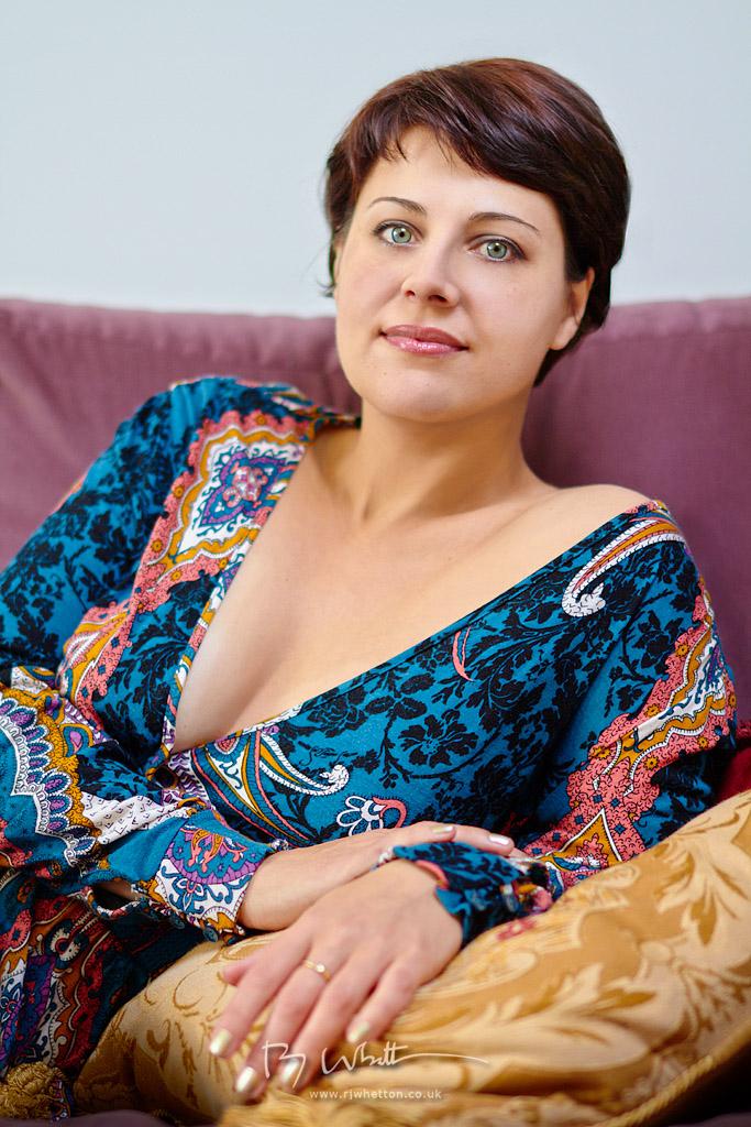 IMAGE: https://lh4.googleusercontent.com/-mwVoSTmKG60/UfavqTyFpZI/AAAAAAAALpY/1GWSM7BxgS4/w683-h1024-no/Cherry+in+Dress+on+Sofa.jpg