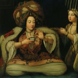 Kahve Keyfi
