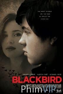 Hắc Điểu - Blackbird poster