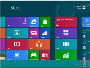 windows8allappsbutton-2012-06-2-16-23.jpg