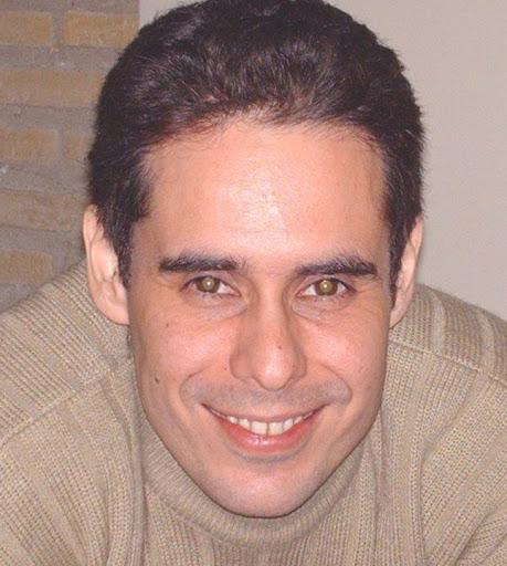 Richard Salerno