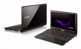 download Samsung Netbook NT-NC110-P5W driver