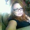 Glenda Gonzalez