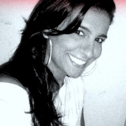 Lorena Navarro Photo 27