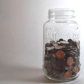 Teknik Strategis Menyimpan Uang Ala Jutawan