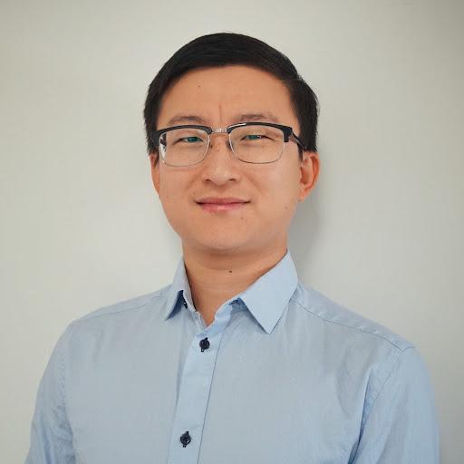 Song Han