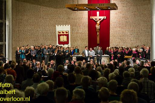 vrijheidsconcert 14-10-2014 (47).jpg