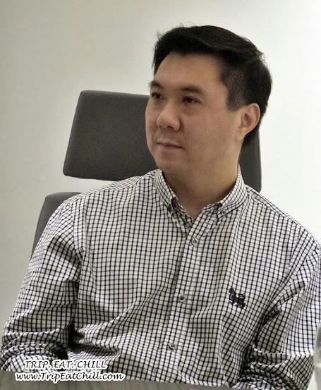 นัการตลาดมือหนึ่ง-Thai marketer