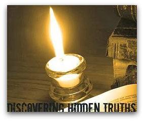 Discovering Hidden Truths