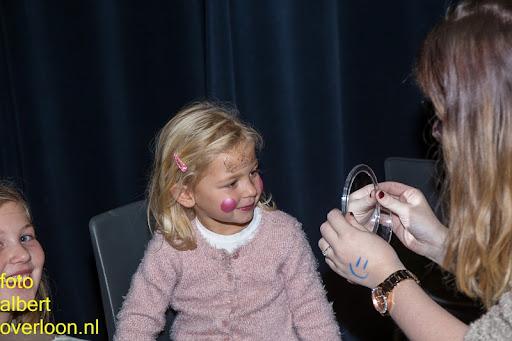 Kindermarkt - Schoenmaatjes Overloon 09-11-2014 (40).jpg