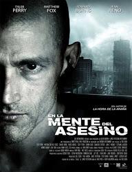 En la mente del asesino 2013