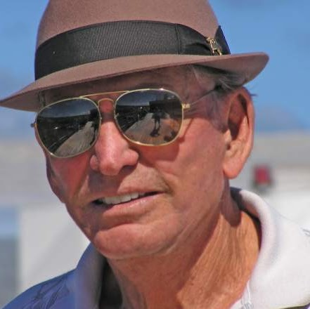 Norm Armstrong Photo 7
