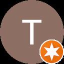 Thijs Theunissen