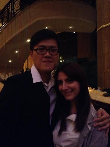 Jack Tseng Photo 28