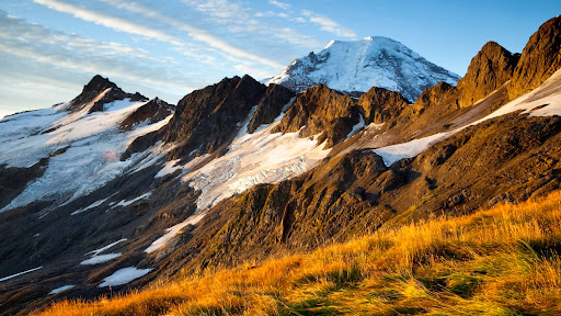 Mount Baker Wilderness, Washington.jpg