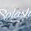 Splash Detailing & Ceramic Coating