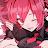 パステルpastel avatar image
