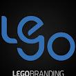 Lego B
