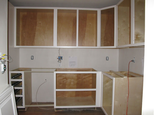 Mudroom Kitchen And Are Just Working On A Linen Closet In A Different Area Of The House Dh Is Very Handy Which Has Made All The Difference Good Luck