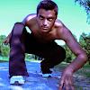 Wasef Muhit