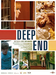 Deep End - Chỗ sâu