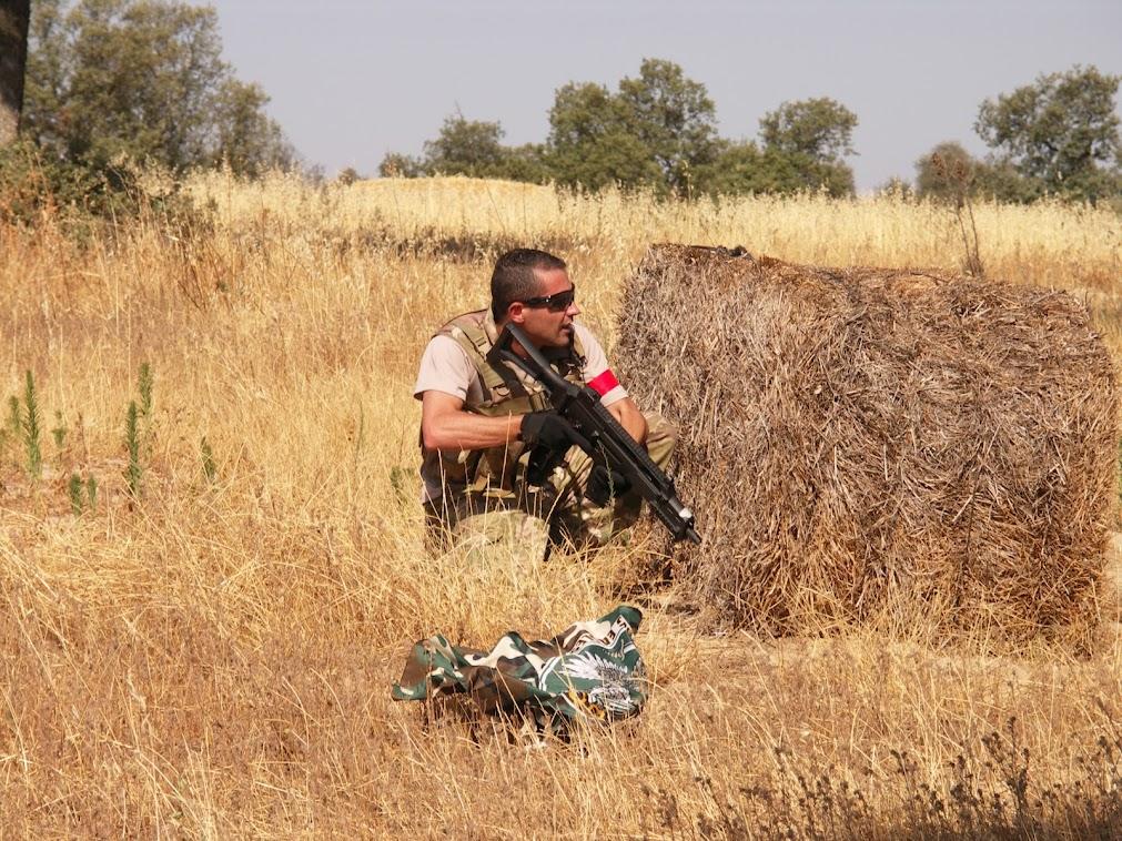 """Fotos de """"Operación Pelegrino"""".29-07-12"""" PICT0016"""